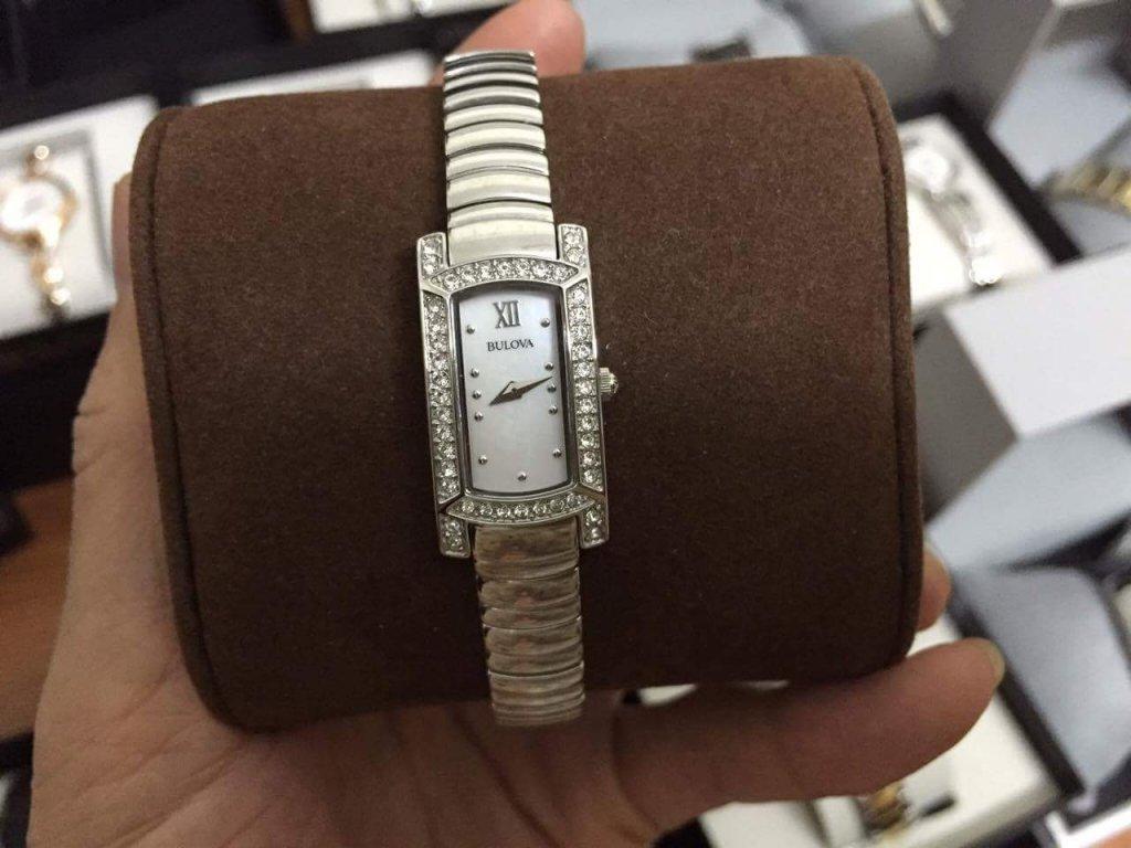 df67ed80927 Thời trang - làm đẹp  - 1983shop - Chuyên Đồng hồ