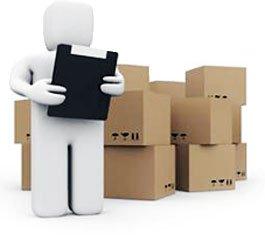Nguồn hàng giá xưởng, giá sỉ lẻ, hàng mẫu model liên tục cập nhật cac shop