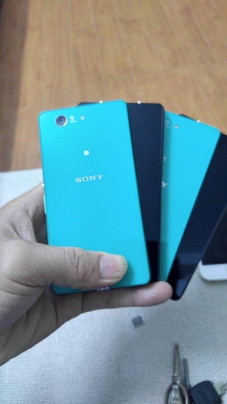 Thanh lý iPhone 5, 6 và  6plus ,samsung, htc cho anh em vào  nhặt bảo hành 6 tháng.