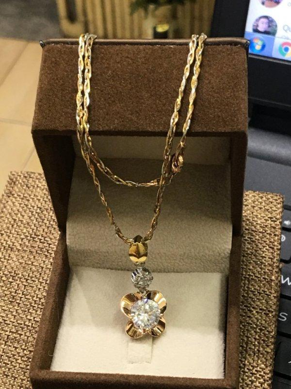 Rolex Malaysia, Longines Thụy Sỹ new fullbox $917 giảm giá còn $295!!! - 54