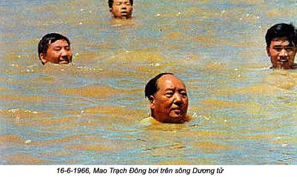 Funland] - Đại Nhảy Vọt, Cách mạng Văn hoá, Thảm sát Thiên An Môn | Page 6  | OTOFUN | CỘNG ĐỒNG OTO XE MÁY VIỆT NAM