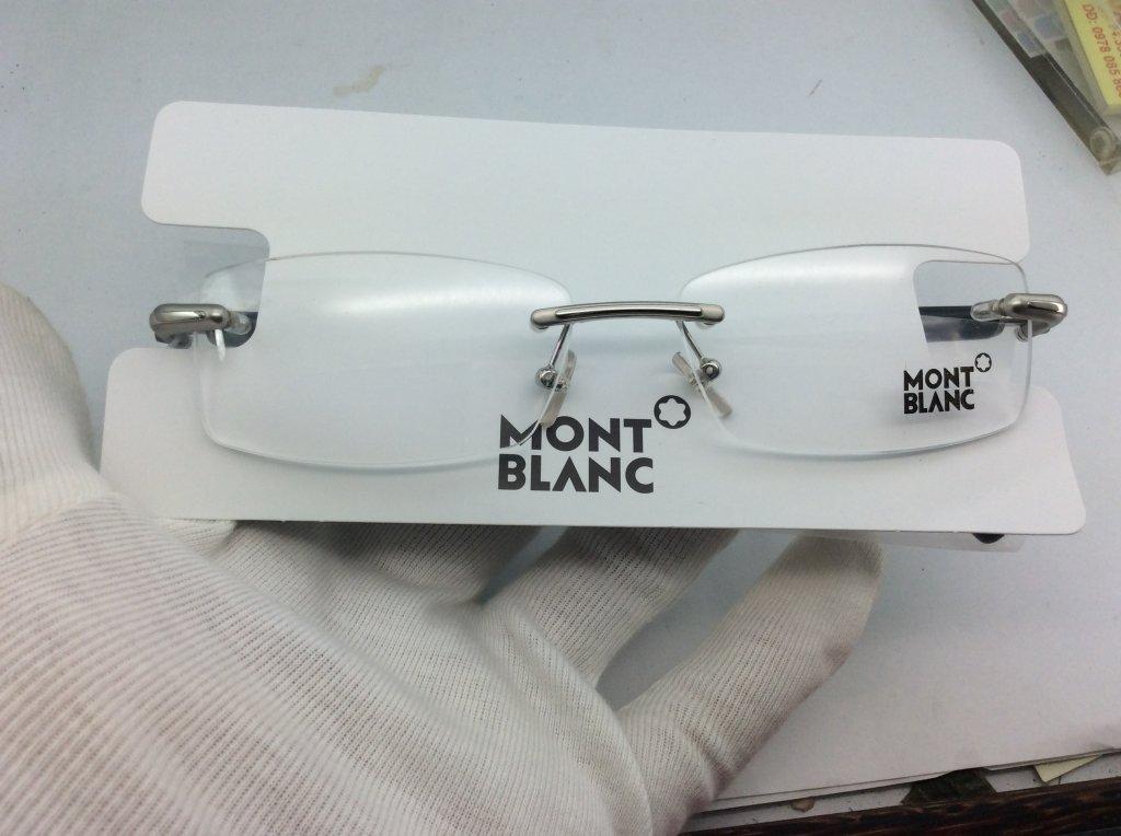 Kính MOMTBLANC chính hãng mới nguyên zin 100%