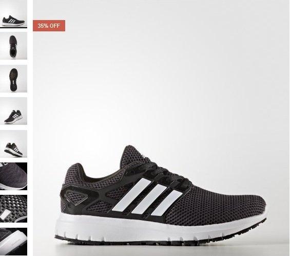 shop.adidas.jp sale