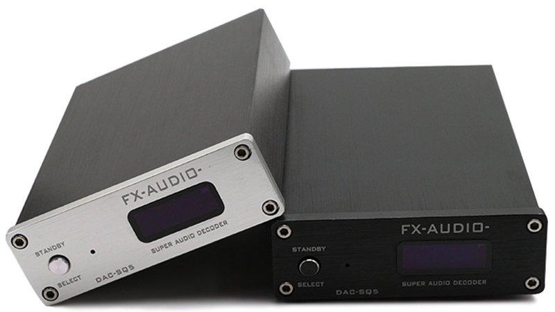 Giá tốt !!! Loa Edifier S1000db, S2000MKii, S201, R1700bt, R2000db... + DAC giải mã âm thanh giá rẻ. - 2