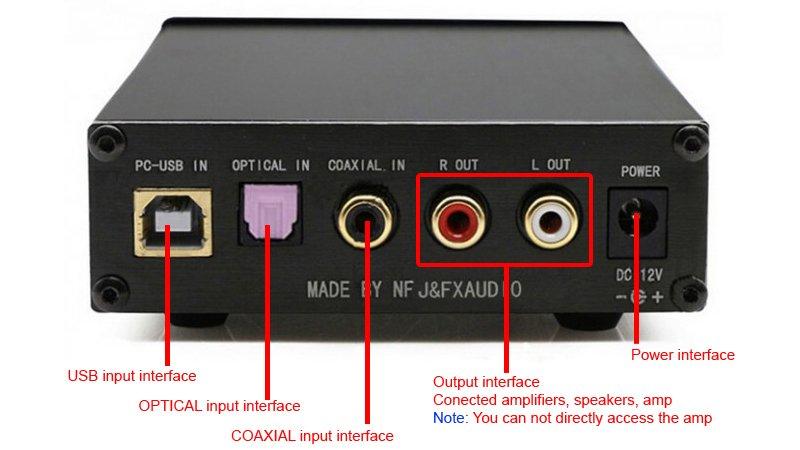 Giá tốt !!! Loa Edifier S1000db, S2000MKii, S201, R1700bt, R2000db... + DAC giải mã âm thanh giá rẻ. - 3