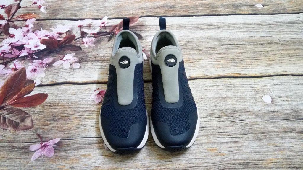 Lô giầy mới về ạ,tất cả đều xuất xịn đét ,chính hãng 100 nha các bạn,mỗi mẫu chỉ có 1 cái