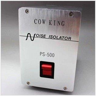Giá tốt !!! Loa Edifier S1000db, S2000MKii, S201, R1700bt, R2000db... + DAC giải mã âm thanh giá rẻ. - 6