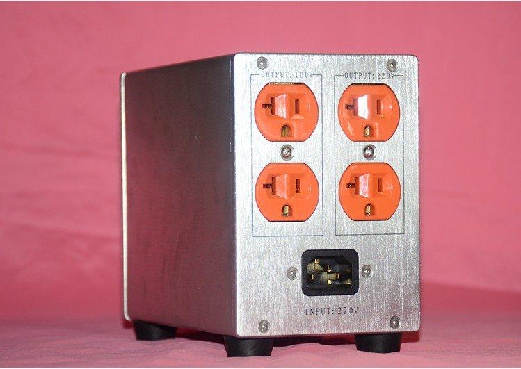 Giá tốt !!! Loa Edifier S1000db, S2000MKii, S201, R1700bt, R2000db... + DAC giải mã âm thanh giá rẻ. - 7