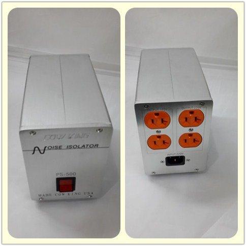 Giá tốt !!! Loa Edifier S1000db, S2000MKii, S201, R1700bt, R2000db... + DAC giải mã âm thanh giá rẻ. - 8