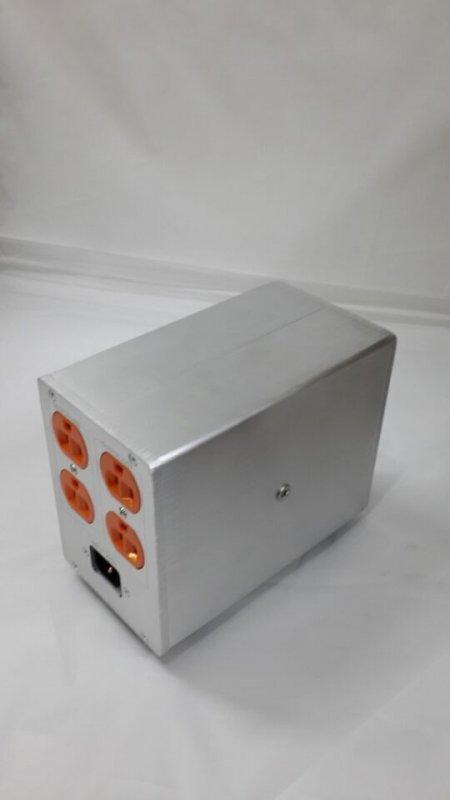 Giá tốt !!! Loa Edifier S1000db, S2000MKii, S201, R1700bt, R2000db... + DAC giải mã âm thanh giá rẻ. - 9