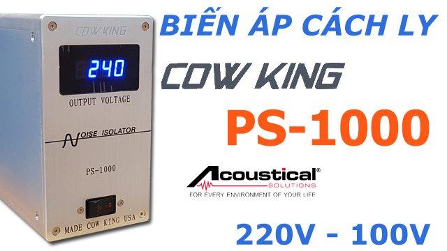 Giá tốt !!! Loa Edifier S1000db, S2000MKii, S201, R1700bt, R2000db... + DAC giải mã âm thanh giá rẻ. - 10