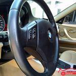 xe-chinh-chu-bmw-320i-2010-5.jpg
