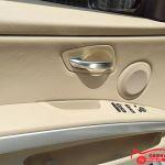 xe-chinh-chu-bmw-320i-2010-8.jpg