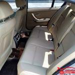 xe-chinh-chu-bmw-320i-2010-9.jpg