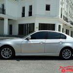 xe-chinh-chu-bmw-320i-2010-10.jpg
