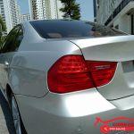 xe-chinh-chu-bmw-320i-2010-11.jpg