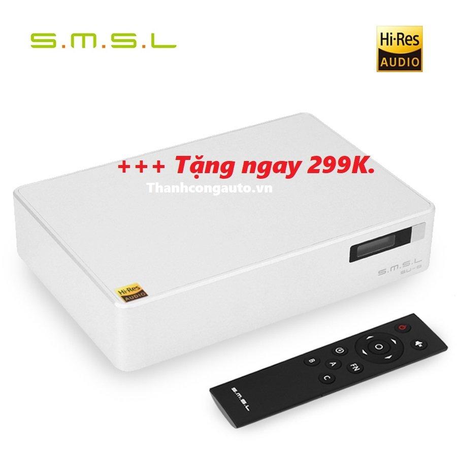 Cần bán] - Bán DAC giải mã âm thanh: 24bit - 32bit & DSD giá từ 1