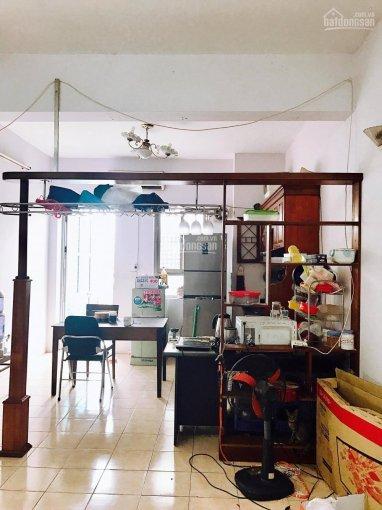 Gia đình cần bán 2 căn hộ tại hà đông ,làng việt kiều châu âu giá 21tr/m2