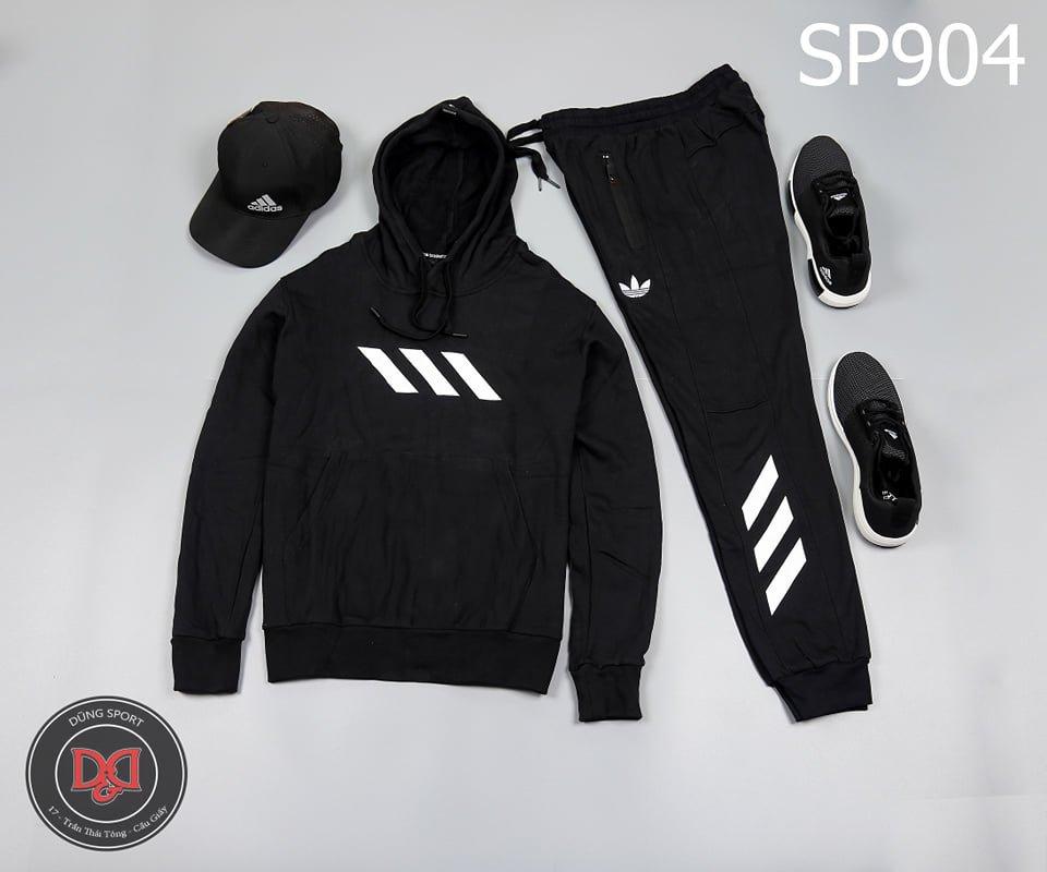Dũng SPORT: Quần áo Thể Thao vnxk - Cambodia nike, adidas.. - 2