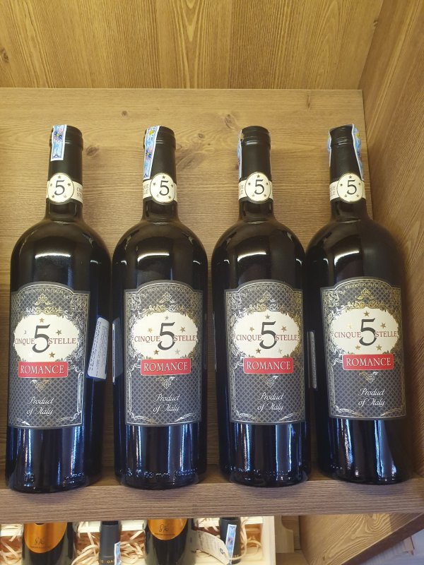 Ngành hàng khác] - Rượu Vang Nhập Khẩu - Phụ Kiện rượu vang Giá ...