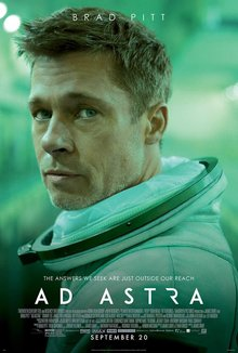 Ad_Astra_-_film_poster.jpg