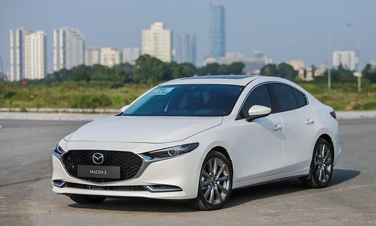 Mazda3-2020-VnE-9930-4721-1573621051.jpg