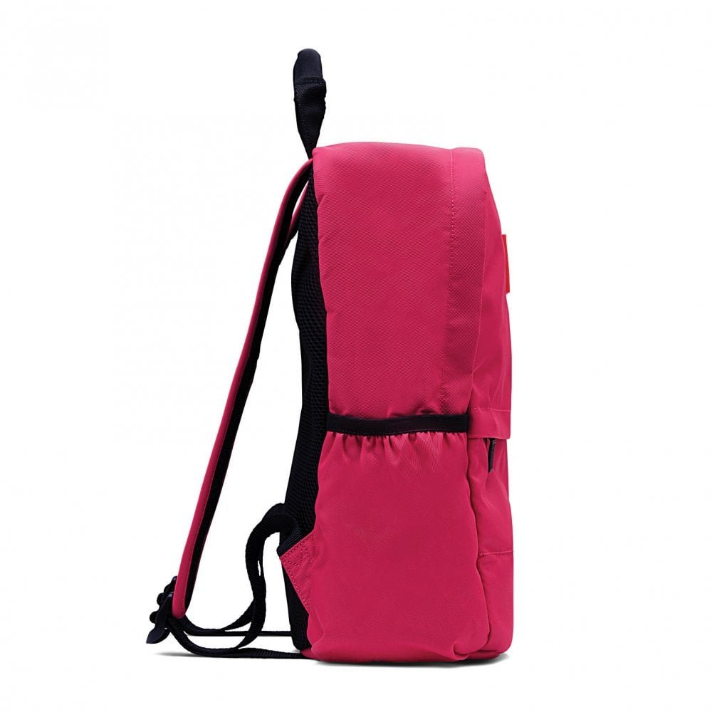 hunter-womens-original-nylon-backpack-pink-p24085-94531_image.jpg
