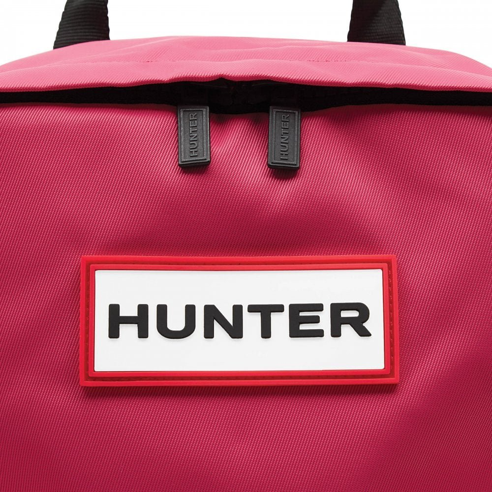 hunter-womens-original-nylon-backpack-pink-p24085-94533_image.jpg