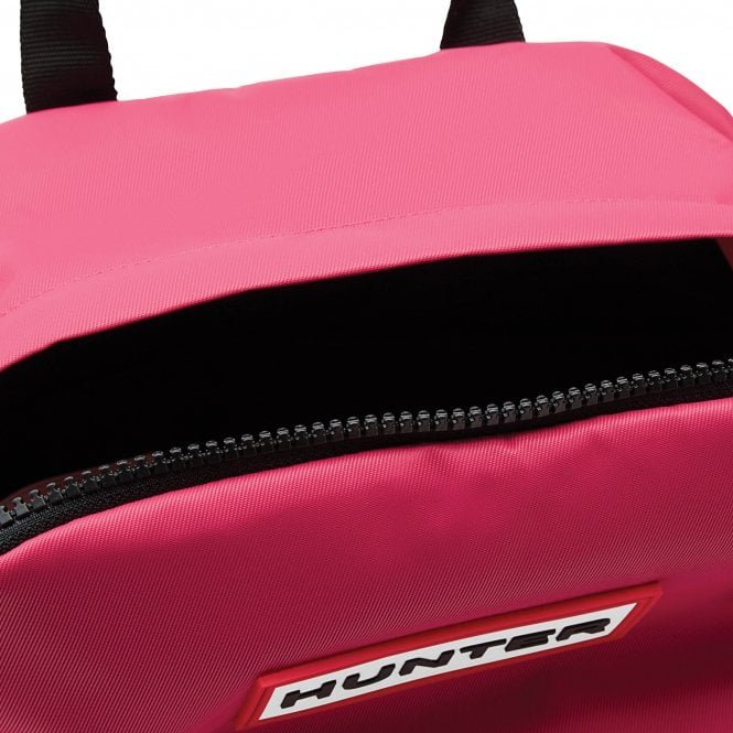 hunter-womens-original-nylon-backpack-pink-p24085-94534_medium.jpg