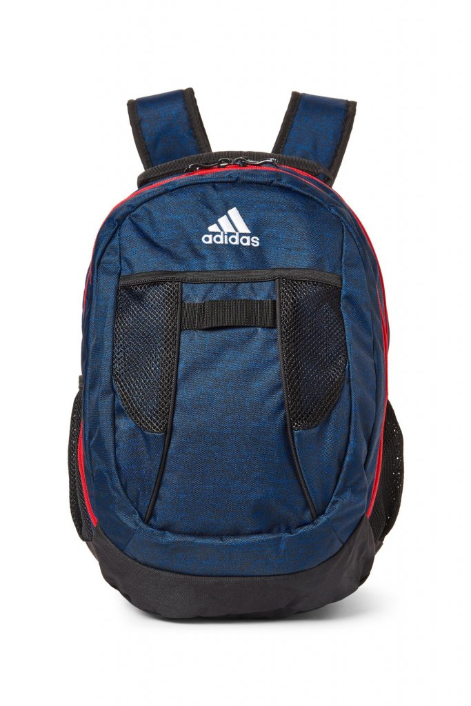 adidas-Royal-Blue-Black-Royal-Blue-Black-Atkins-Backpack.jpg