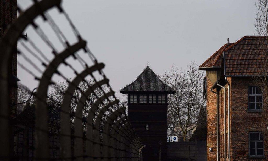 Auschwitz 2020_1_26 (4).jpg
