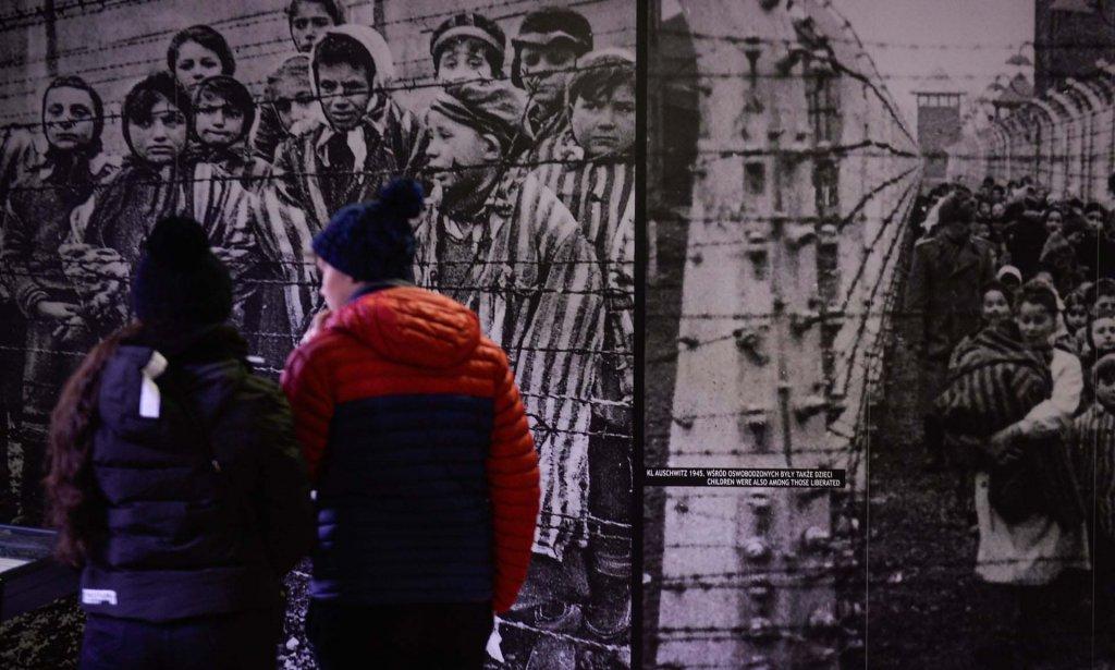 Auschwitz 2020_1_26 (5).jpg