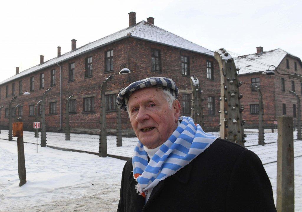 Auschwitz 2020_1_27 (1).jpg