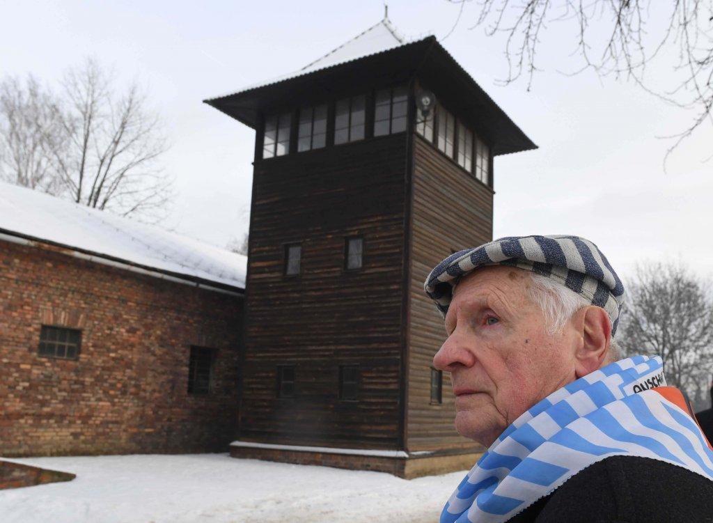 Auschwitz 2020_1_27 (2).jpg