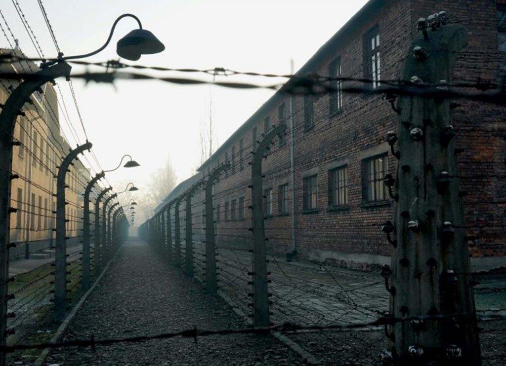 Auschwitz 2020_1_27 (7).jpg