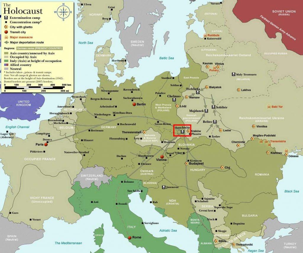 Auschwitz (1).jpg
