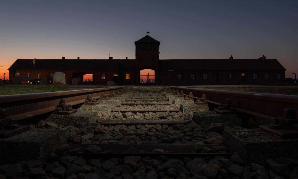 Auschwitz (5_1).jpg