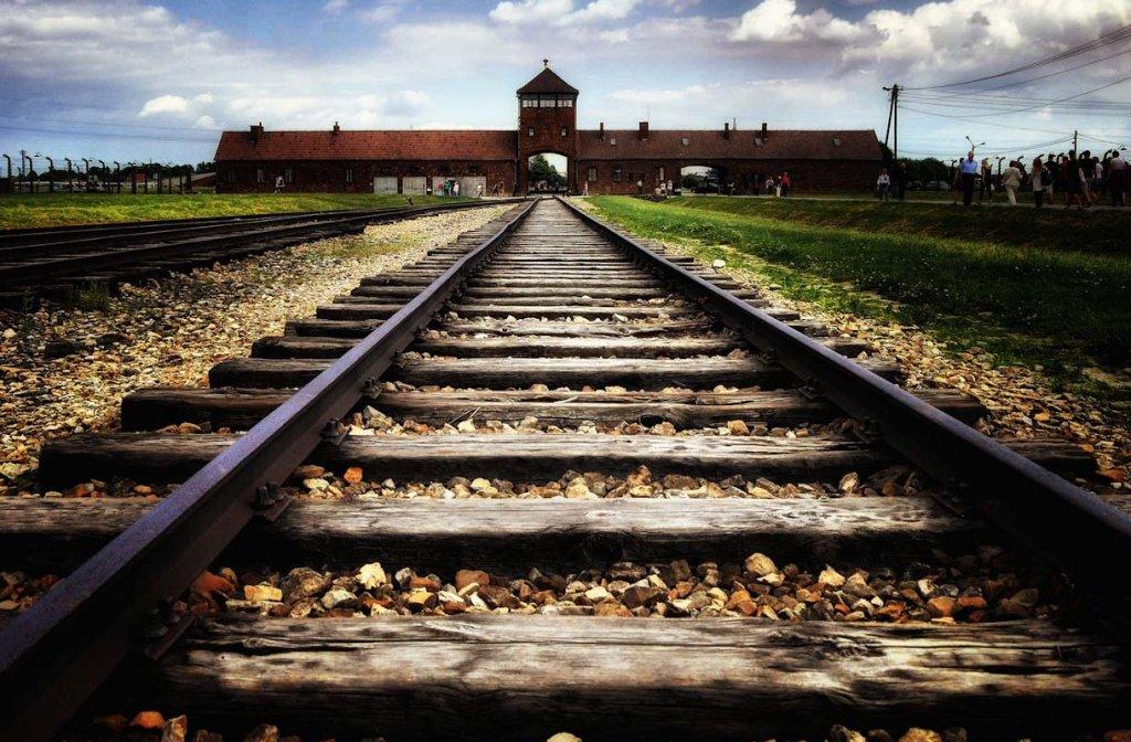 Auschwitz (14).jpg