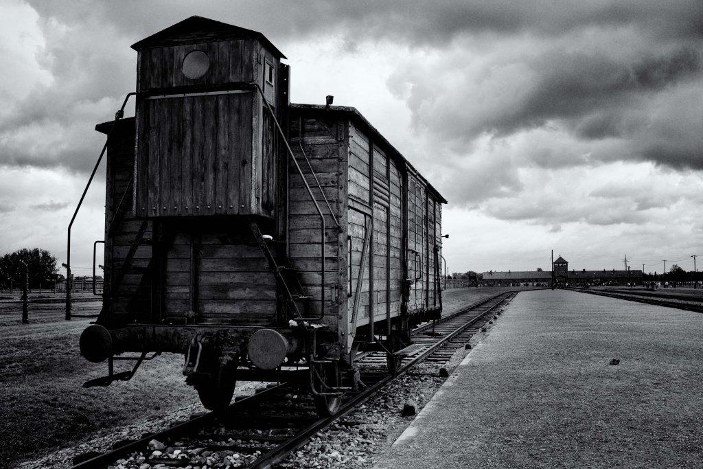 Auschwitz (15).jpg