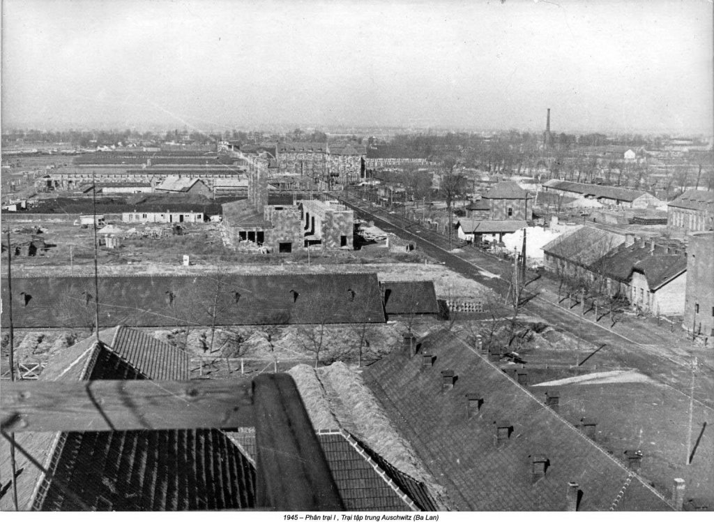 Auschwitz (19).jpg
