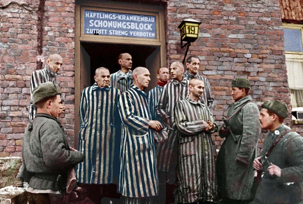 Auschwitz (28).jpg