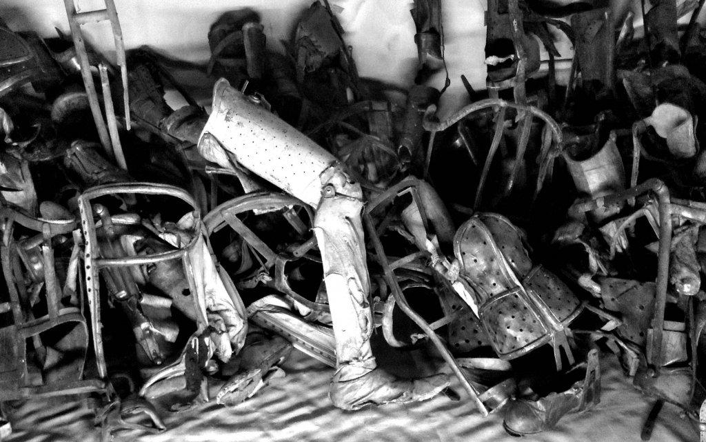 Auschwitz (34).jpg