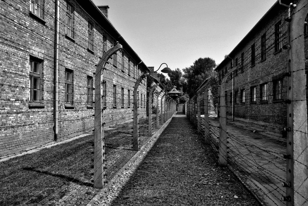Auschwitz (33).jpg