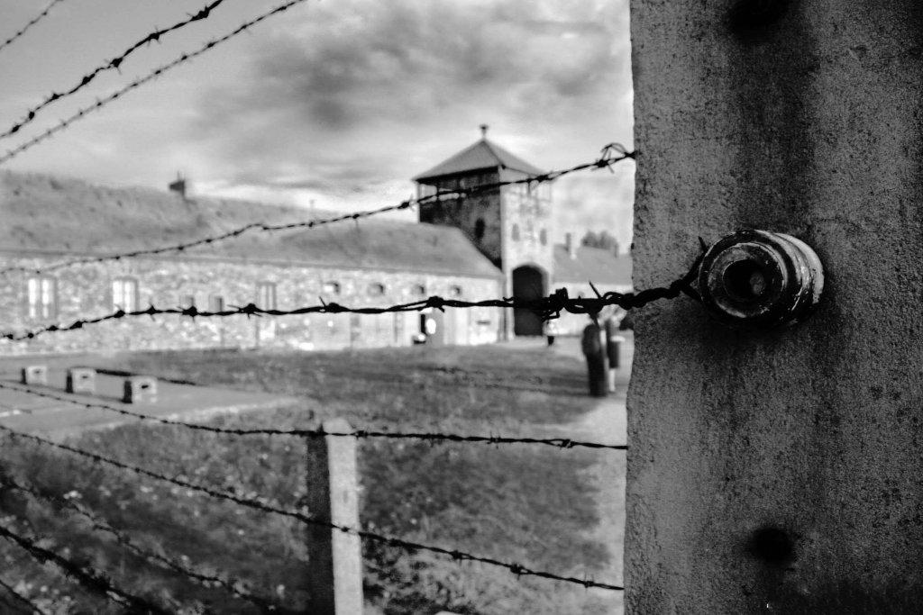 Auschwitz (37).jpg