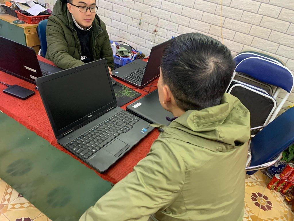 laptop-cu.jpg