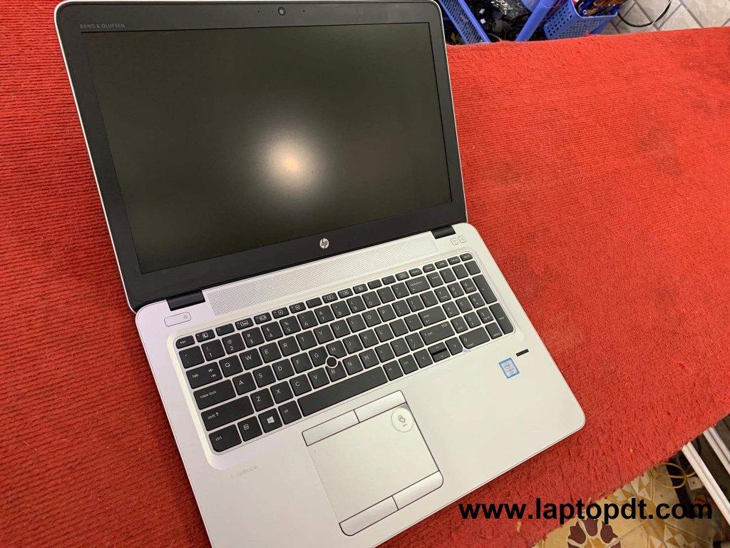 hp-elitebook-850-g3.jpg