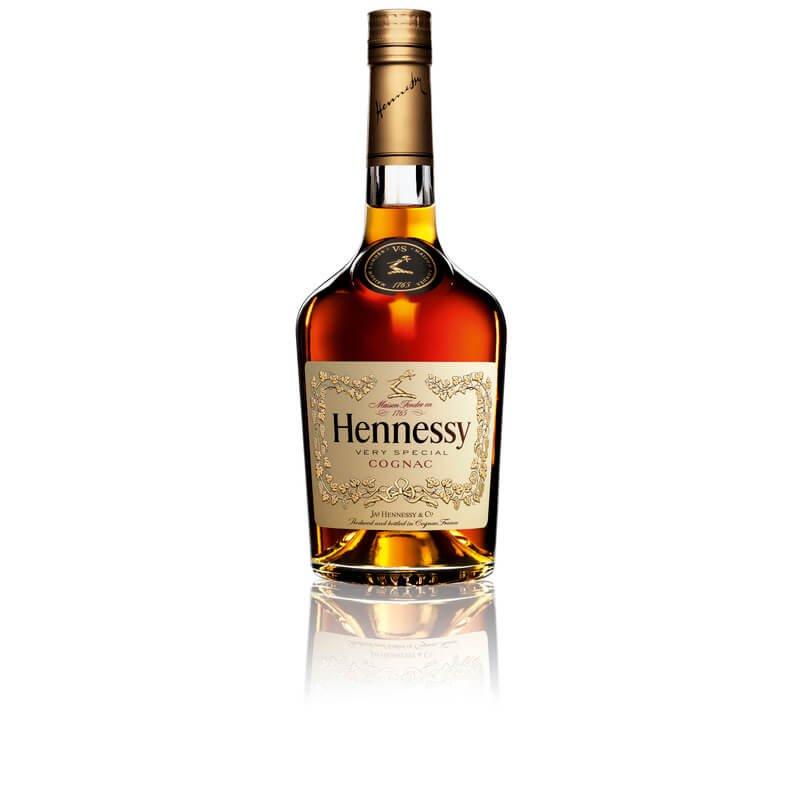 hennessy-vs-cognac-very-special.jpg