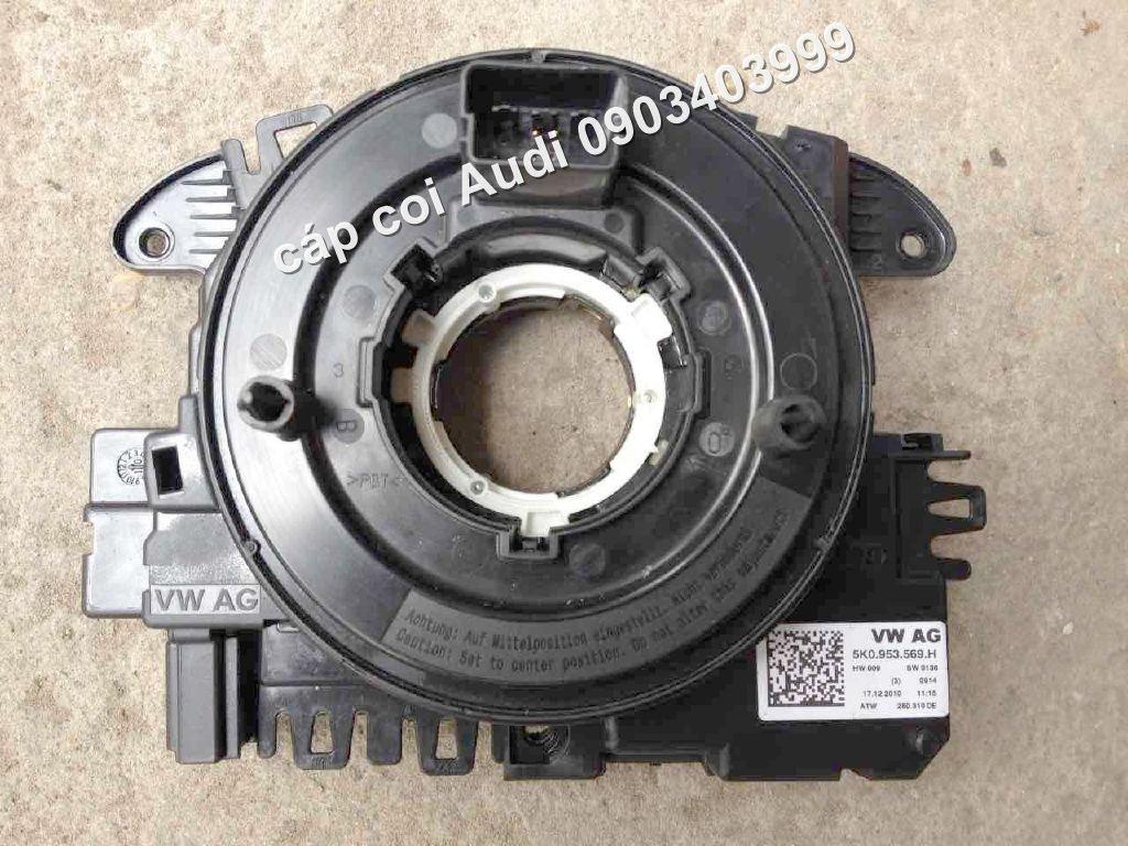 Audi A1 v1.jpg