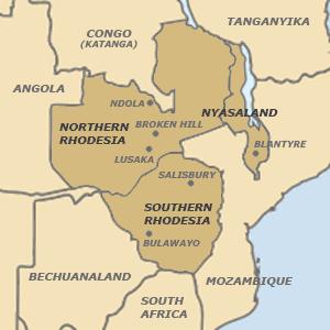 Federation_of_Rhodesia_and_Nyasaland.png
