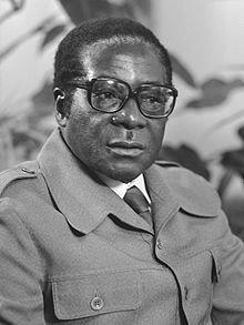 Mugabe_1979_a.jpg